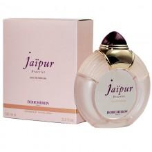 Boucheron Jaipur Bracelet е женски парфюм, с цветен ориенталски аромат и плодови тонове, символ на женственост и елегантност