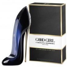 Carolina Herrera Good Girl е изкусителен женски парфюм с цветен аромат,  ориенталска база и съблазнително, елегантно ухание
