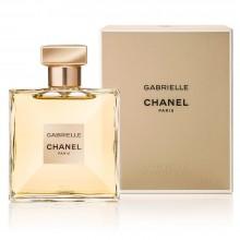 Chanel Gabrielle е стилен и чувствен женски парфюм от цветен букет с плодов привкус и оренталски нотки