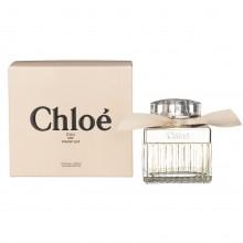 Chloe Chloe е женски парфюм с богат цветен аромат, ориенталски нотки и съблазнително, изискано ухание