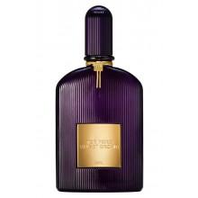 Tom Ford Velvet Orchid е луксозен женски парфюм със съблазнителен и бляскав, цветен ориенталски аромат с плодови нотки