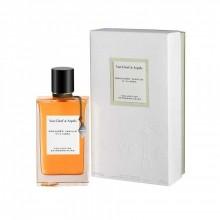 Van Cleef & Arpels Orchidee Vanille е женски парфюм със свеж и съблазнителен, цветен ориенталски аромат с плодови нотки