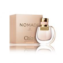 Chloe Nomade е женски парфюм със свеж и енергизиращ цветно-плодов ориенталски аромат и завладяващо ухание