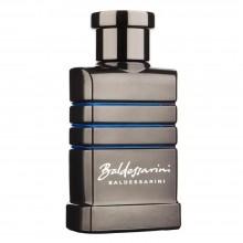 Baldessarini Secret Mission е луксозен мъжки парфгюм с мистичен ориенталски аромат, свежи подправки и пикантни нотки