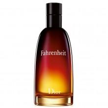 Christian Dior Fahrenheit е мъжки парфюм с богат и чувствен, ориенталски цветен аромат, плодови нотки и подправки