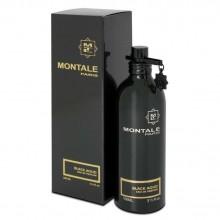 Montale Black Aoud е луксозен мъжки парфюм, с чувствен и съблазнителен дървесно-мускусен аромат с флорални нотки