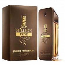 Paco Rabanne 1 Million Prive е луксозен мъжки парфюм с наситен и съблазнителен ориенталски аромат, с омайни подправки