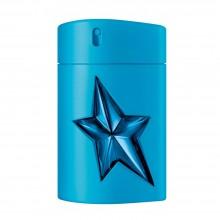 Mugler A*Men Ultimate e мъжки парфюм с ориенталски дървесен аромат и цитрусови нотки