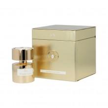 Tiziana Terenzi Cas е луксозен унисекс парфюм с пикантен, дървесно-ориенталски аромат, цветни и зелени нотки