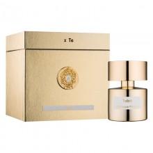 Tiziana Terenzi Tabit е унисекс парфюм със свеж плодов аромат, цветни, мускусни и дървесни нотки и с ухание на лято