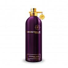 Montale Intense Cafe е унисекс парфюм с чувствен, ориенталски аромат и ухание на кафе и ванилия