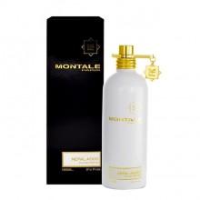 Montale Nepal Aoud е унисекс парфюм с чувствен, ориенталски пикантен аромат, цветни нотки и подправки