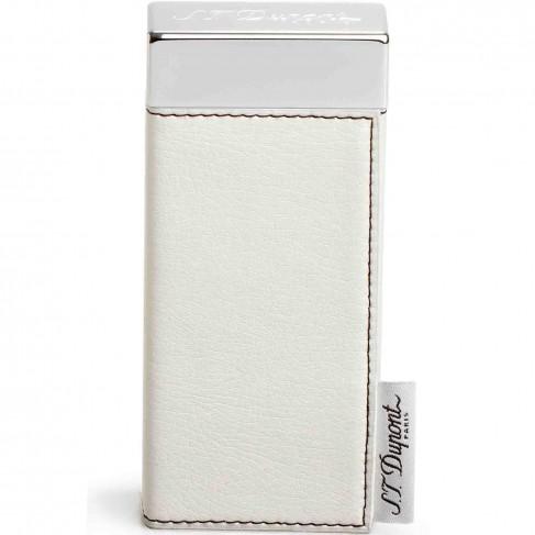 Dupont Passennger е женски парфюм с плодово-цветен аромат, ориенталски нотки и свежо, тонизиращо ухание