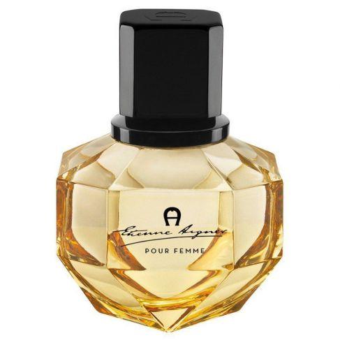 Amouage Gold е луксозен женски парфюм с класически ориенталски аромат за специални поводи