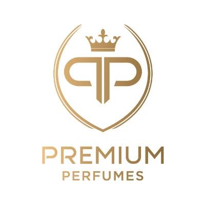 премиум перфюмс - оригинални парфюми онлайн